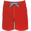 arena Fundamentals Solid - Maillot de bain Homme - rouge